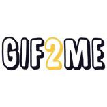 GIF-2-ME.com