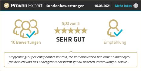 Kundenbewertungen & Erfahrungen zu GIF-2-ME.com. Mehr Infos anzeigen.