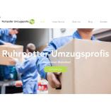 Ruhrpotter Umzugsprofis