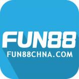 Fun88 Chna