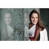 Personal Profiling - Aurora Botarel