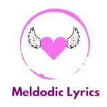 Melodic Lyrics