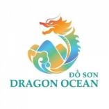 dragonocean