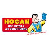 Hogan Hot Water & Air Conditioning