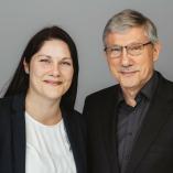 Peter & Anja Tylkowski
