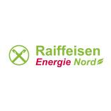 Raiffeisen Energie Nord GmbH