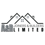 A&R Joiners and Builders Ltd