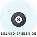 Billard-spielen.de