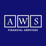 ASW Financial Services