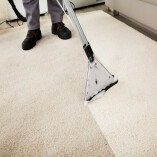 Pristine Carpet Cleaning & Home Services, LLC