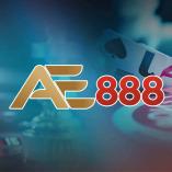 Ae888acom