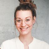 Lisa Küsters
