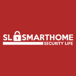 SL-SMARTHOME