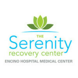Serenity Recovery Center