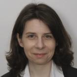 Karin Myria Pickl