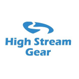 High Stream Gear