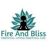 Fire & Bliss