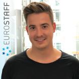 Raphael Eisenberg