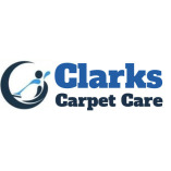 Clarks Carpet Care