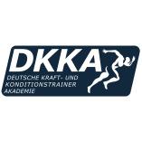 Deutsche Kraft- und Konditionstrainer Akademie