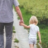 McElroy Life Health & Long Term Care