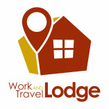 Work and Travel Lodge