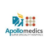Apollomedics Hospitals Lucknow