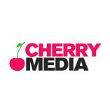 Cherry Media Verlag