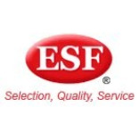 ESF Trading Inc