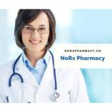 NoRx Pharmacy