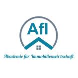 Akademie für Immobilienwirtschaft