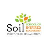 SOIL Institute of Management