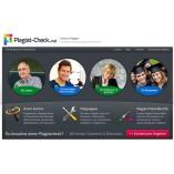 Plagiat-Check.net - Plagiatcheck & Plagiatsprüfung für Bachelorarbeit & Masterarbeit