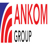Ankom Group