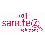 Sanctez Solutions