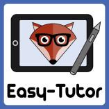 Easy-Tutor