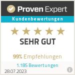 Erfahrungen & Bewertungen zu Easy-Tutor