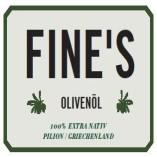 FINE`S Olivenoel