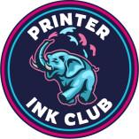 Printer Ink Club