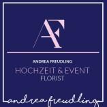Allgäuer Hochzeit & Event Florist