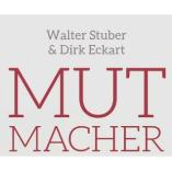 Gemeinhardt Service - Mutmacher.jetzt