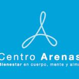 Centro Arenas: Centro de Fisioterapia