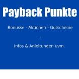 paybackpunkte.preisvorteil24.info