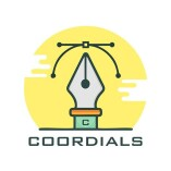 coordials
