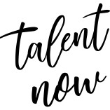 talent now