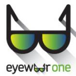 eyewearone logo