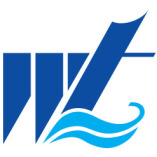 Wiebke Thusek Reisen logo