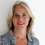 Dr. med. Saskia von Sanden - Hausarztpraxis für Integrative Naturheilverfahren