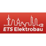 ETS Elektrobau GmbH