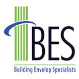 BES Consultants